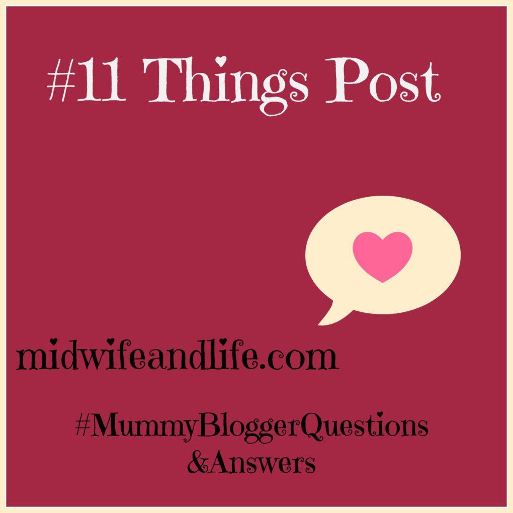 blogger-tags