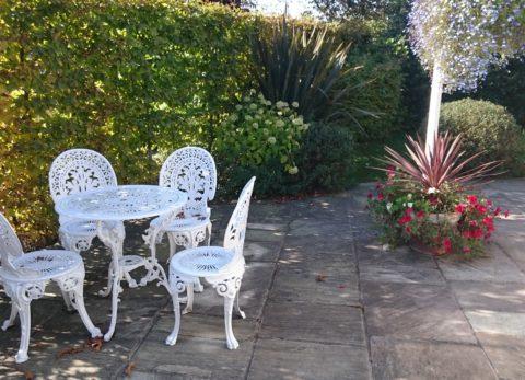 christening-hotel-review-hadlow-manor-kent-venue