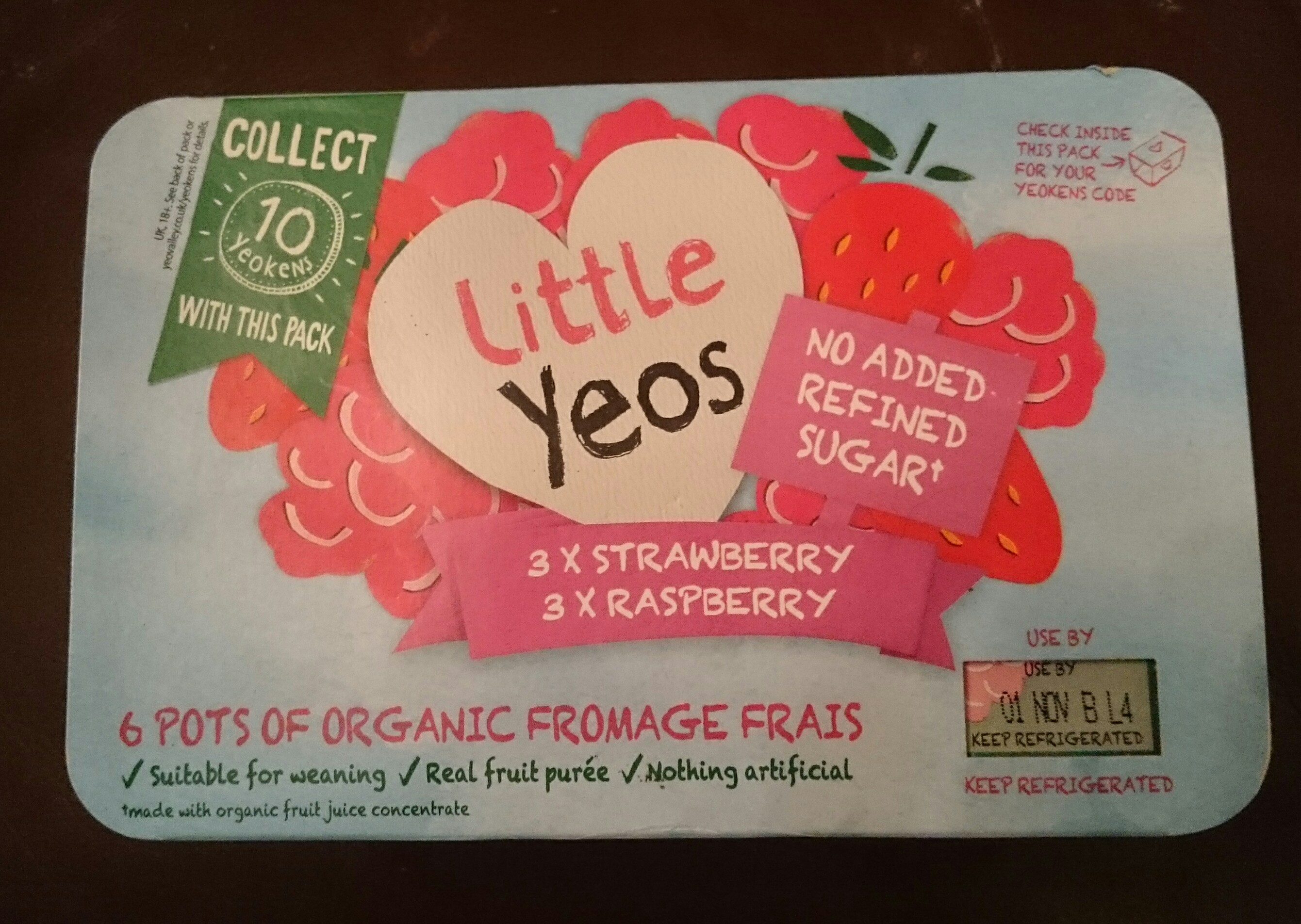 little-yeos-oxo-tot-review-midwifeandlife.com