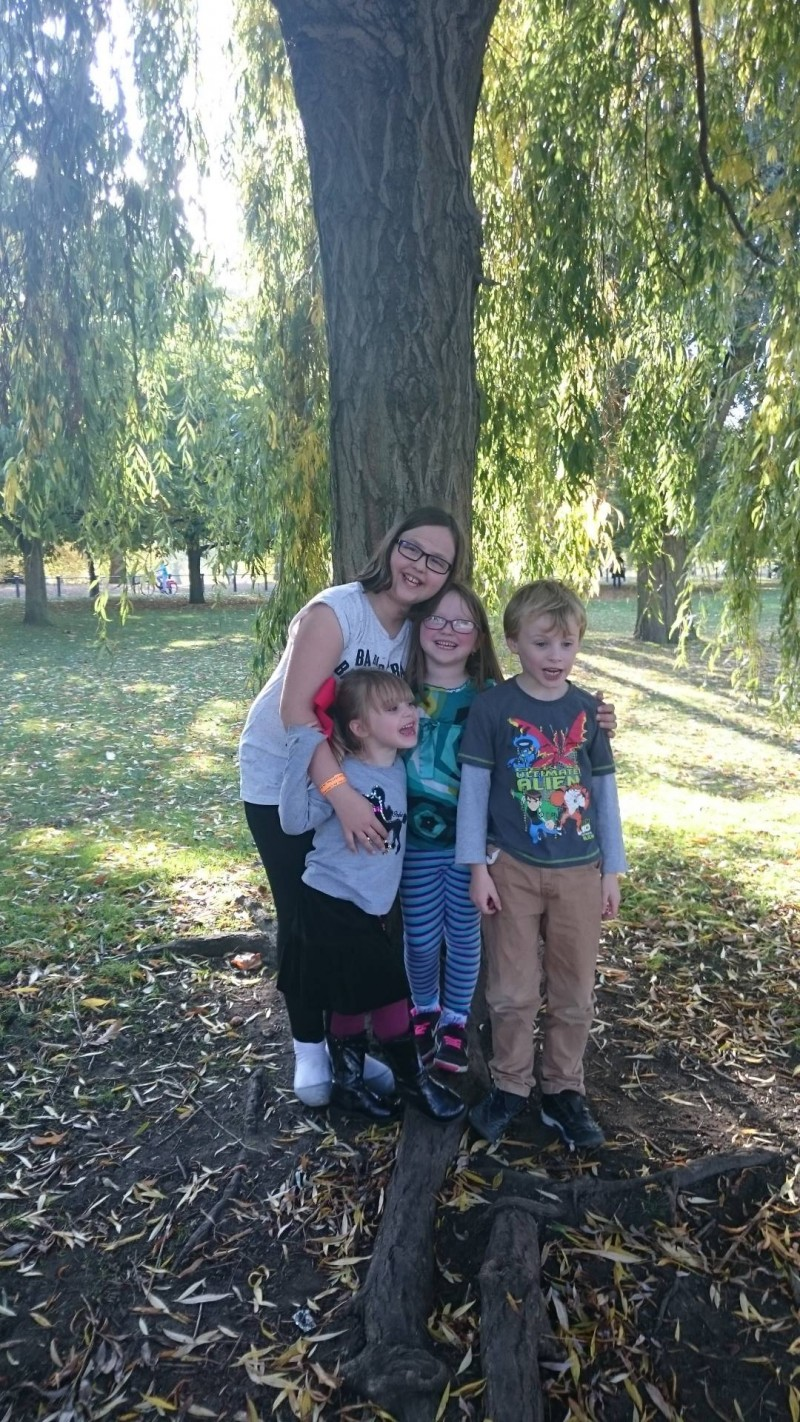 willow-tree-hyde-park