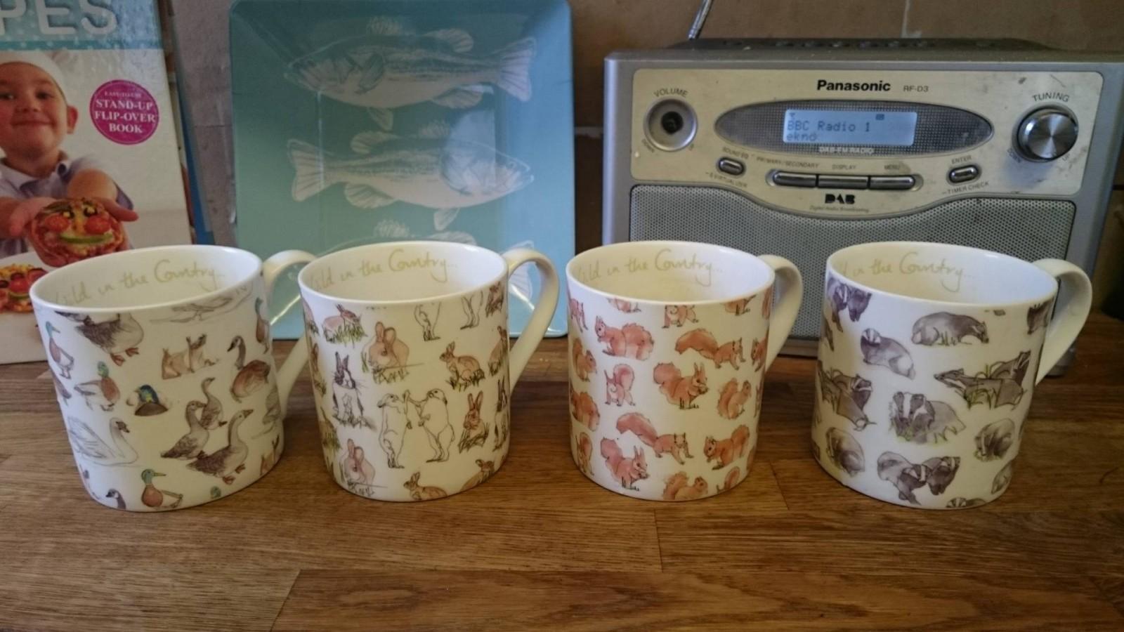 tea-moments-mug-mum-blog