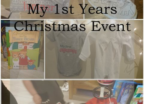 my-1st-years-pr-event-midwifeandlife.com-christmas-gifts-children