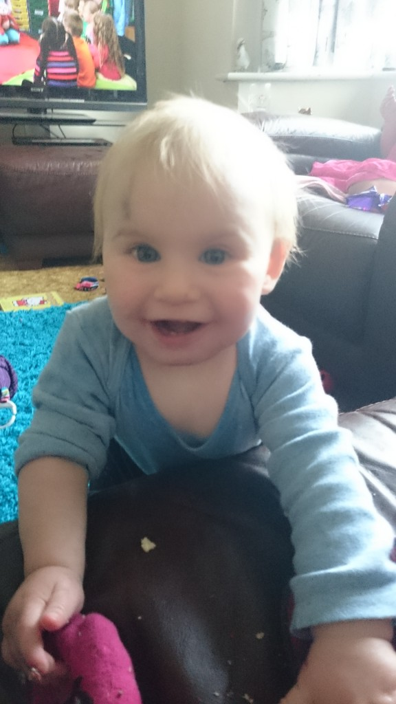 baby-d-midwifeandlife.com-best-parenting-blog