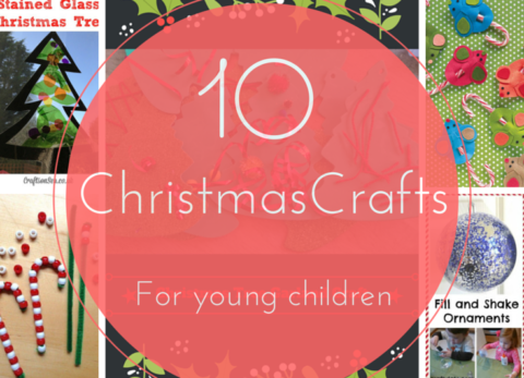 christmas-craft-roundup