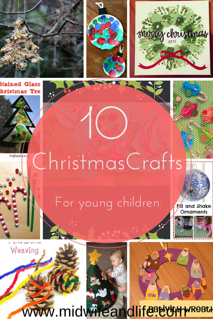 christmas-craft-roundup