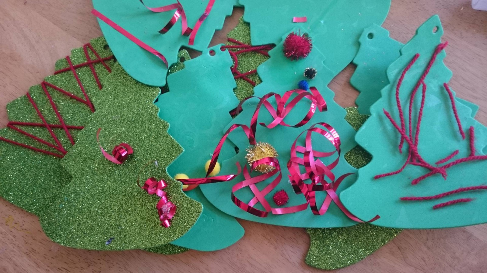 christmas-craft-kids