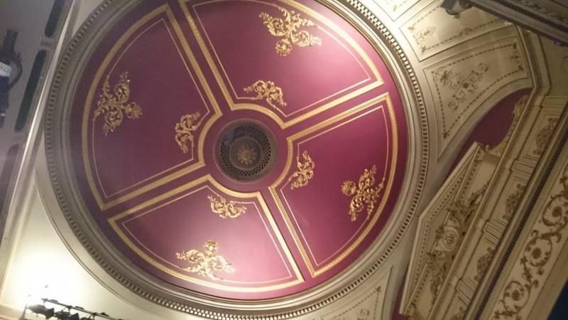 vaudeville-gruffalo-theatre-review