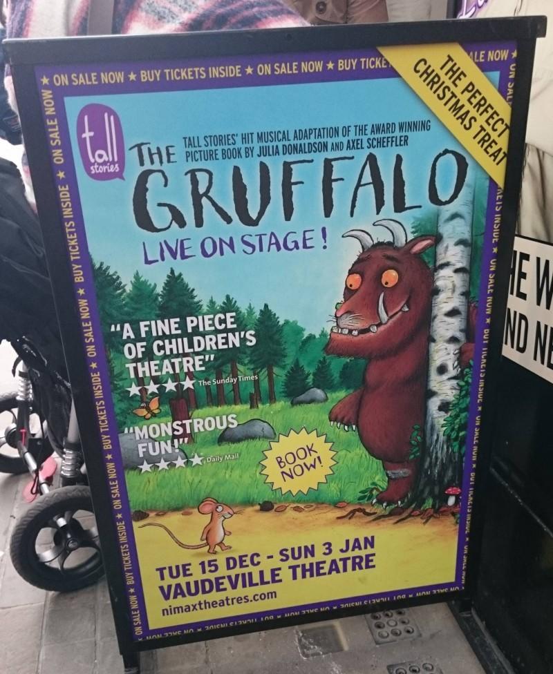 gruffalo-review