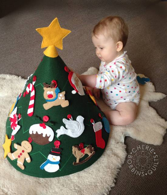 Felt-Baby-Christmas-Tree-Toy-550