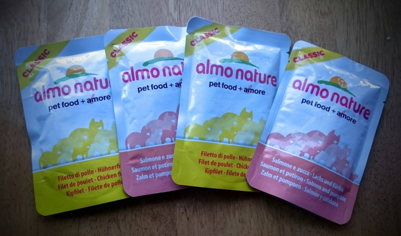 almo cat food pet shop review