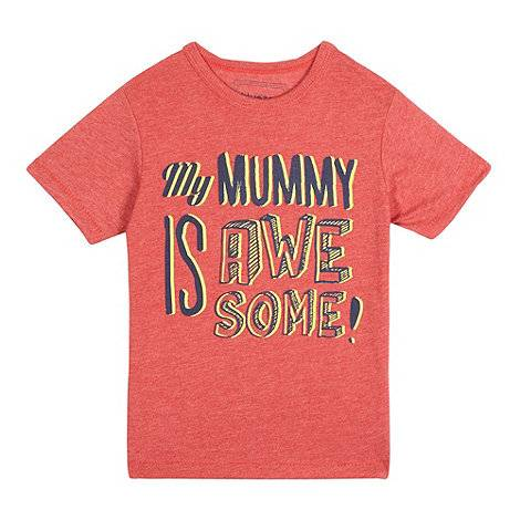 new-mum-gift-mothers-day