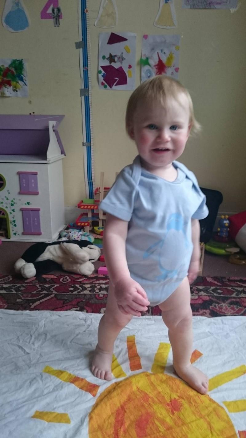 tiger prints-daniel-wears-midwifeandlife
