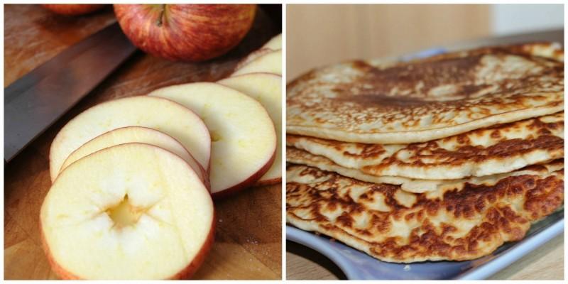 apple-pie-pancake-recipe