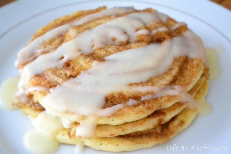 cinnamon-roll-pancakes-recipe