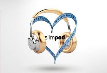 slimpod-thinking-slimmer-gold-package