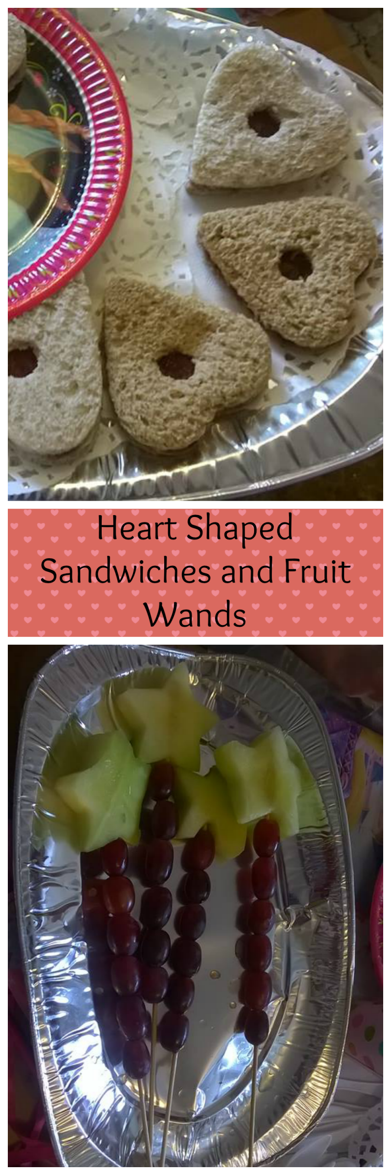 heart-shaped-sandwiches-and-fruit-wands