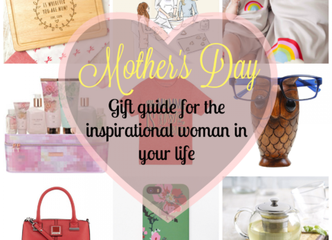 mothers-day-gift-guide-inspiration