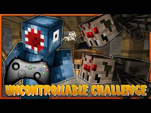 child friendly minecraft videos on youtube