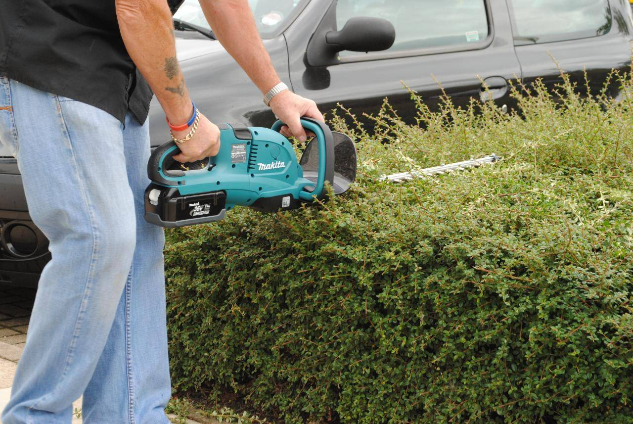 Cordless_electric_hedge_trimmer_2