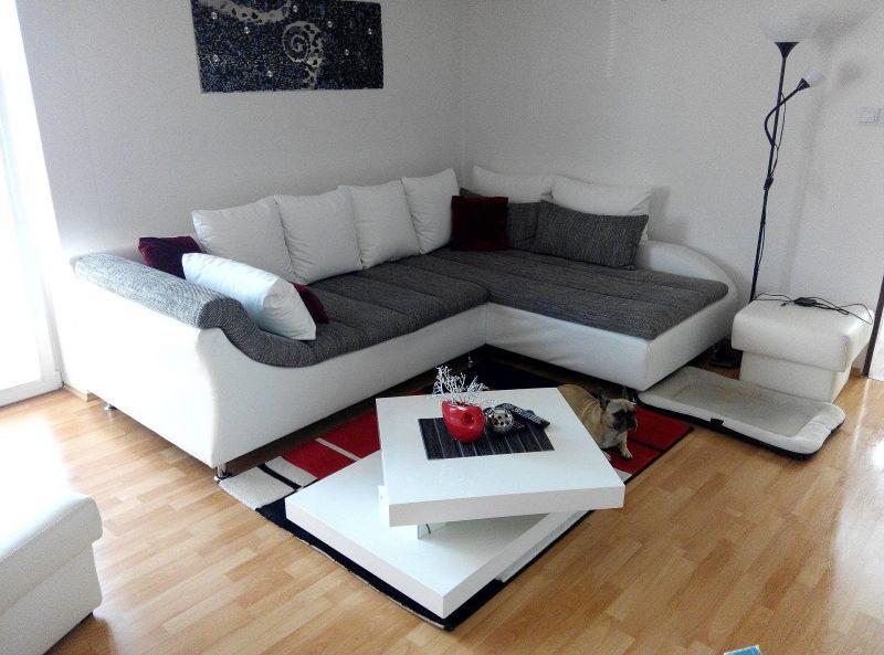 living-room-977416_1920