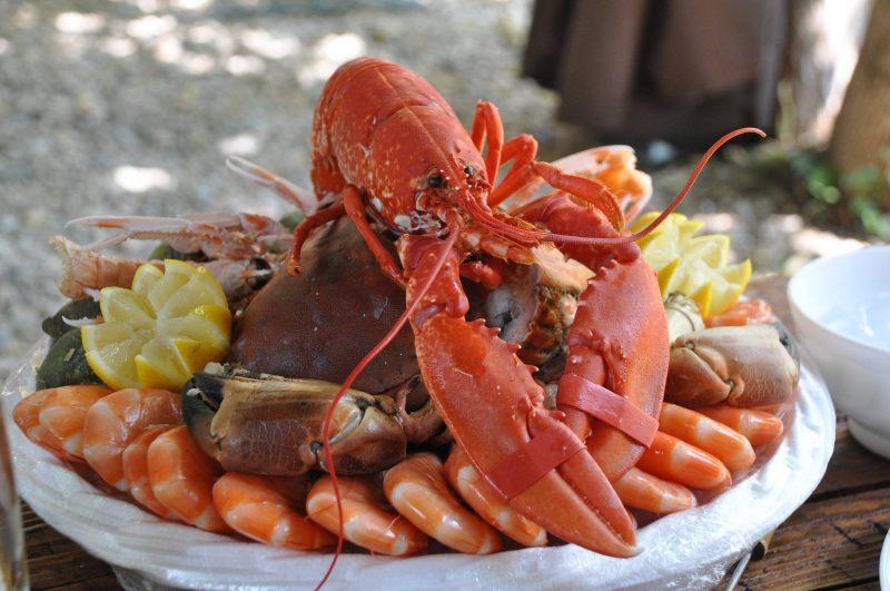 seafood-platter-1232389_1920