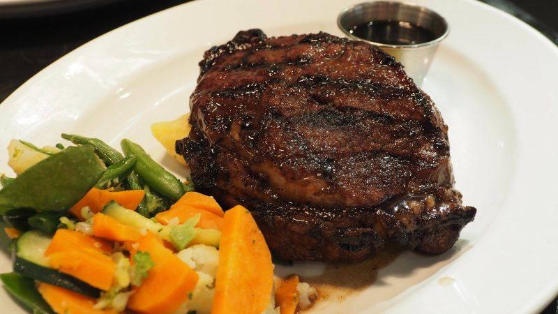 steak-1445122_1920