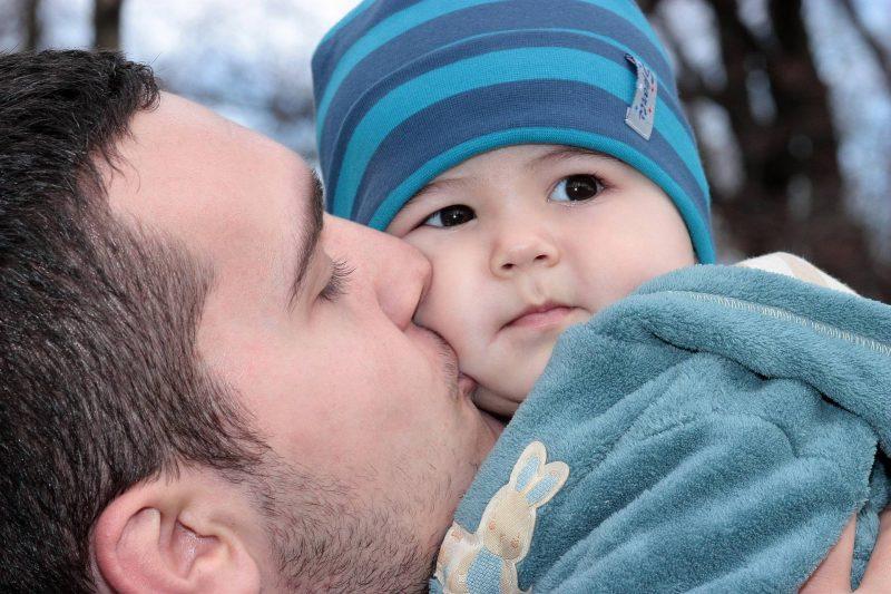Juggling Motherhood and A Career - Life Hacks