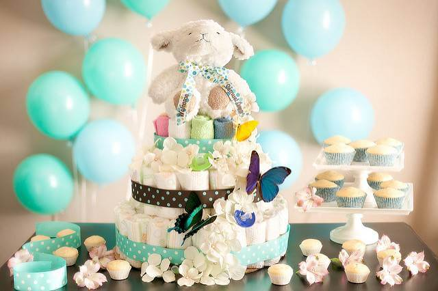 baby-shower-ideas