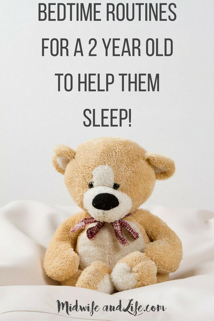 bepanthen-bedtime-challenge-midwifeandlife.com