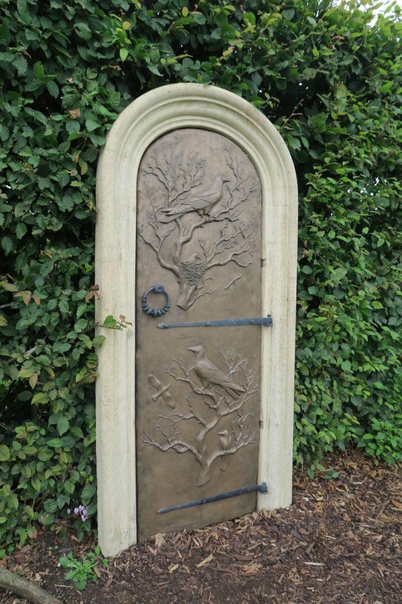#mamiadaysout-britmums-wisley-gardens-midwifeandlife.com