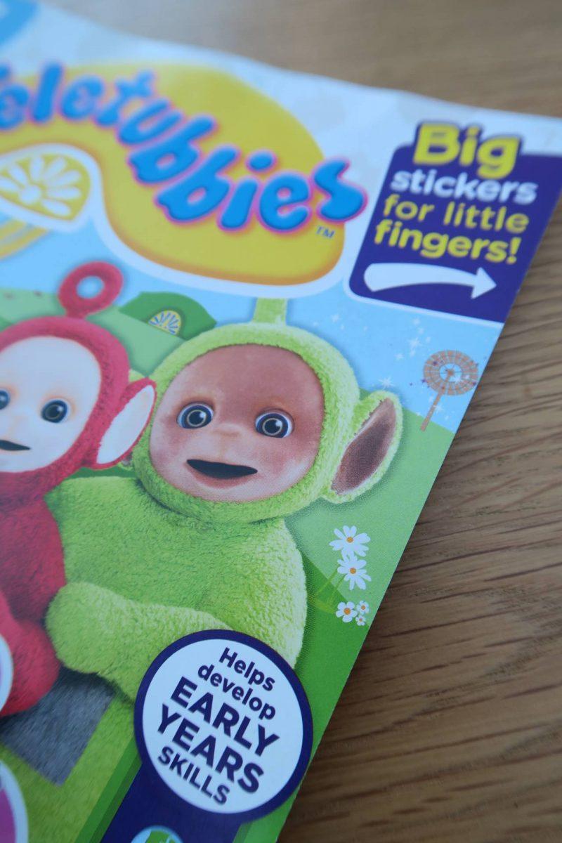 teletubbies-magazine-review-midwifeandlife.com