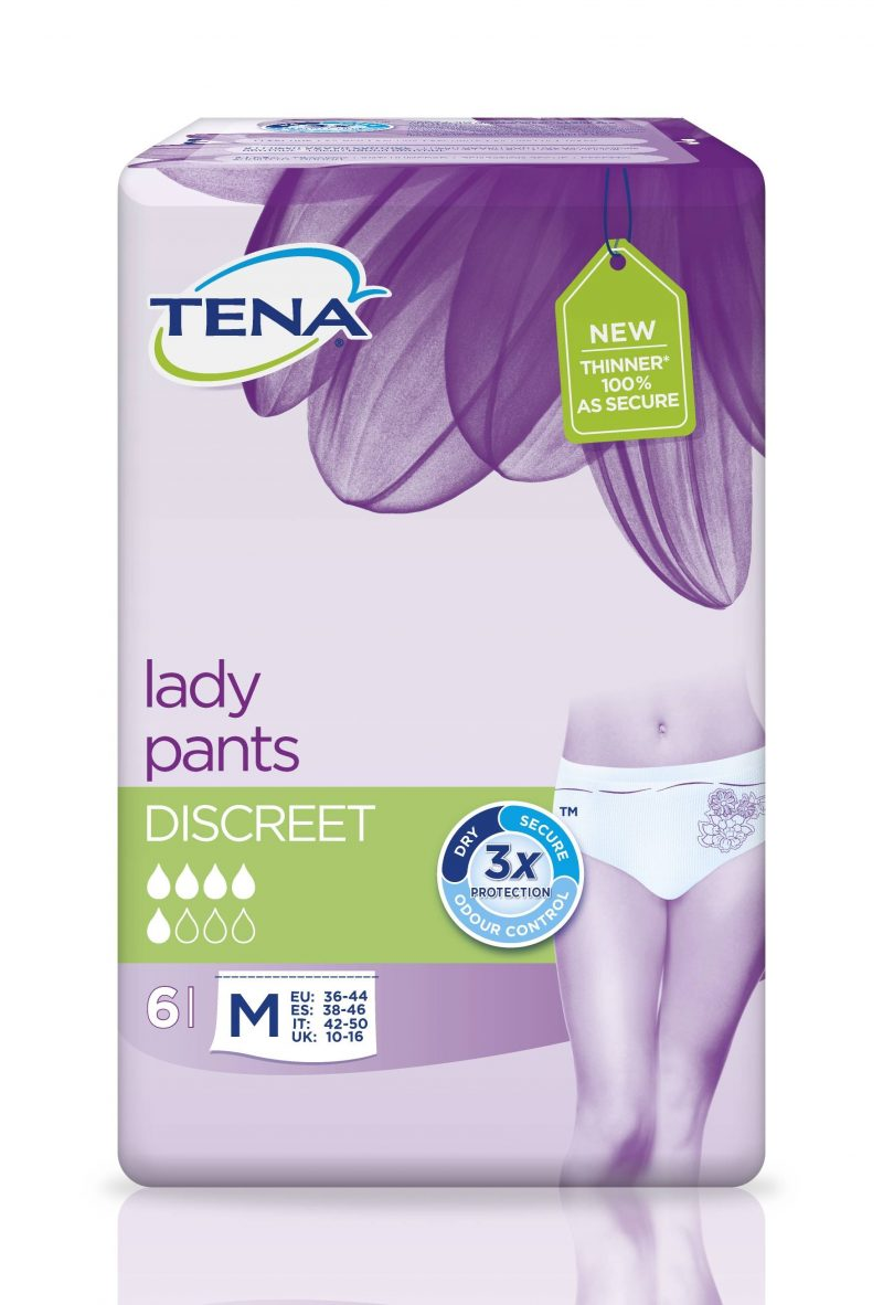 tena_lady_pants_discreet_m_6p_int
