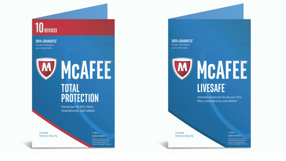 mcafee-total-protection-livesafe-review-parent-family-mum-blog