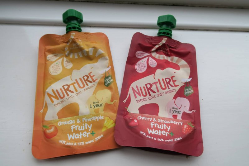 nurture-fruity-water-review-midwifeandlife.com