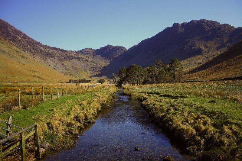 remote-region-living-flogas