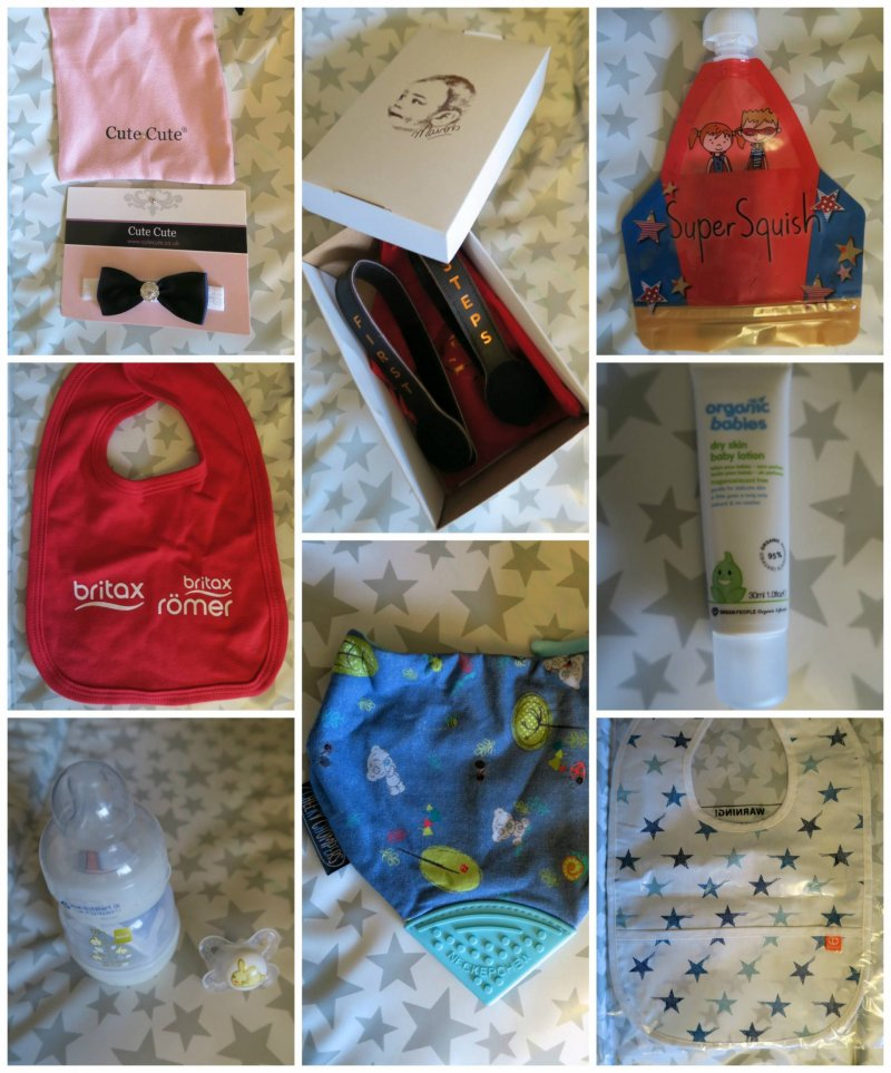baby-giveaway