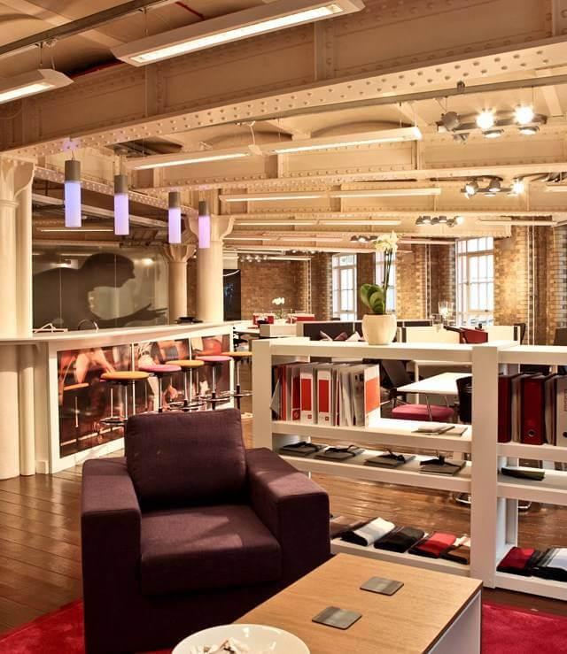 ks2space-office-design-fitter