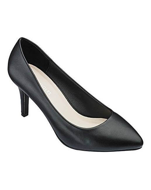 black-court-shoes-simply-be