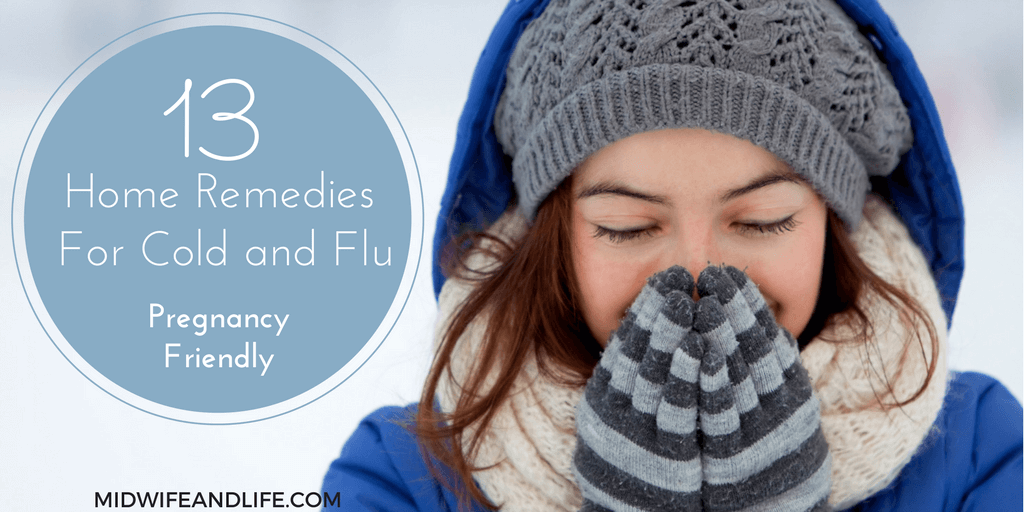 home-remedies-cold-flu-what-to-take-pregnant