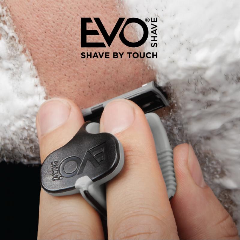 evoshave-giveaway-mens-shaving