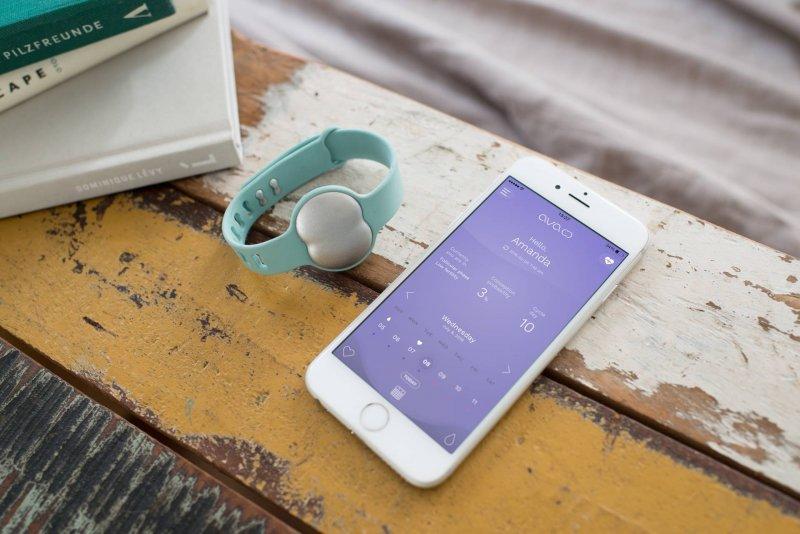 ovulation-predictor-fertility-device-tracker