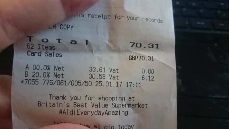 budgeting-families-challenge-aldi-£2-a-day