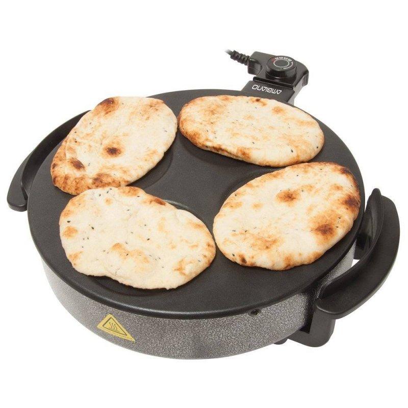 currywarmer-naan-bread-warmer