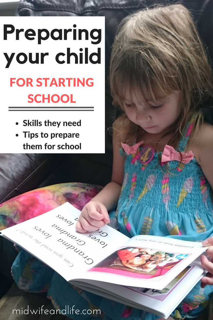 Worksheet Preparing For The First Day Of School preparing your child for their first day at school midwife and life it can be daunting when starts here are some tried test