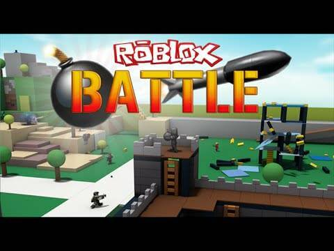 online dating games on roblox youtube 2017 pc computer
