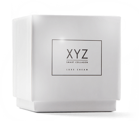 XYZ Smart Collagen Review and Giveaway