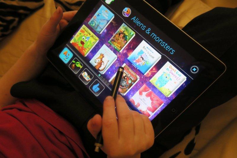 ebookadabra-app-review-kids-educational