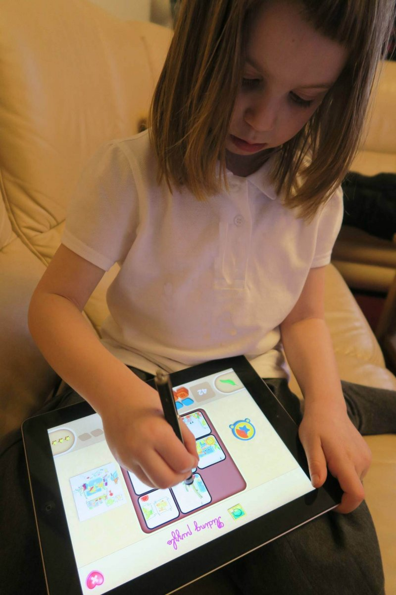 ebookadabra-app-review-kids-educational