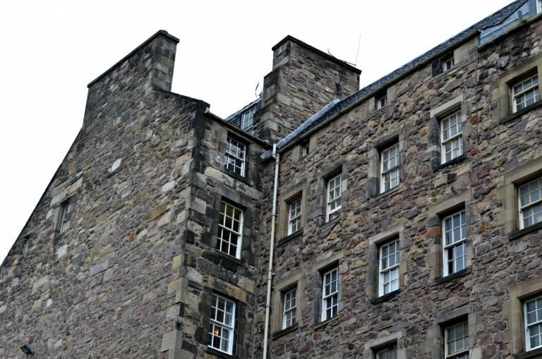 scotland-things-to-do-edinburgh