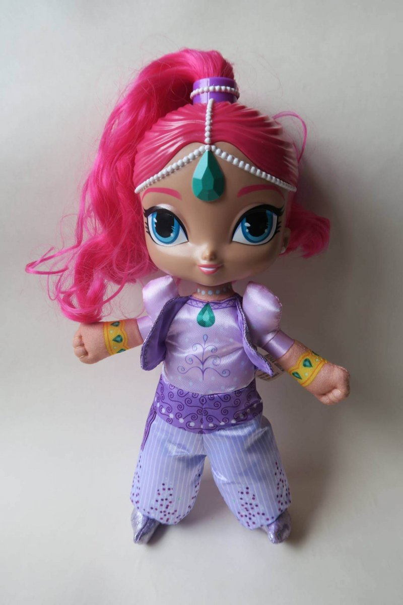 shimmer-and-shine-magical-box-inner-genie-toys-review